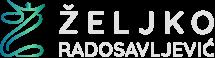 Željko Radosavljevic